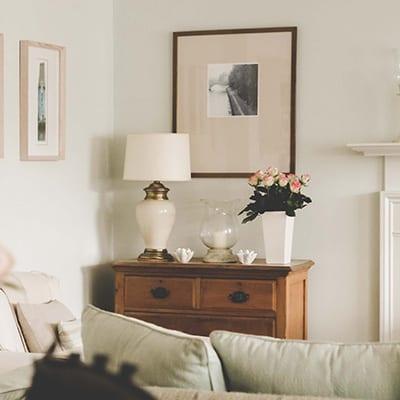 Bespoke Furniture at Juna Home and Garden